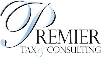 Premier Tax & Consulting Inc